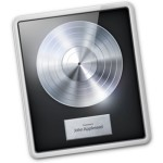 Logic Pro Xで自宅レコーディングする為に揃えた最低限の周辺機器