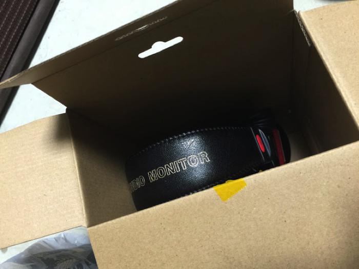 SONY 密閉型スタジオモニターヘッドホン MDR-CD900ST