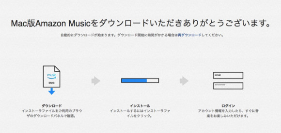Amazon Music - 6, 万曲以上が聴き放題