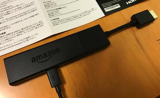 AmazonFireStick_10014