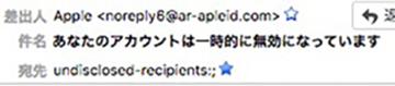apple_sagi03