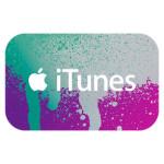 アプリ購入の領収書発行メール(Receipt from Apple)がAppleから。【フィッシング詐欺】